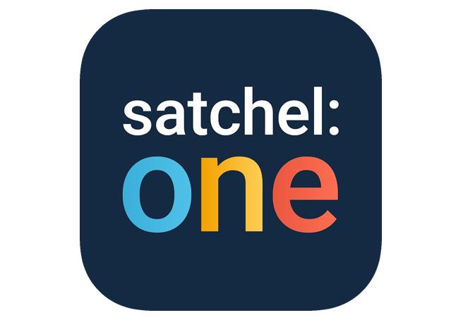 satchel:one | Lord Williams's School